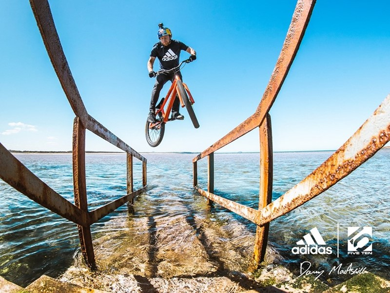redefine-the-ride-–-danny-macaskill-joins-adidas-outdoor