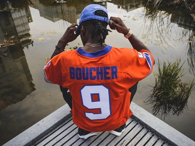 adidas-football-unveils-limited-edition-sclsu-capsule-collection-to-celebrate-20th-anniversary-of-'the-waterboy'