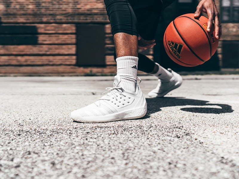 adidas-introduces-harden-vol.-2-day-one