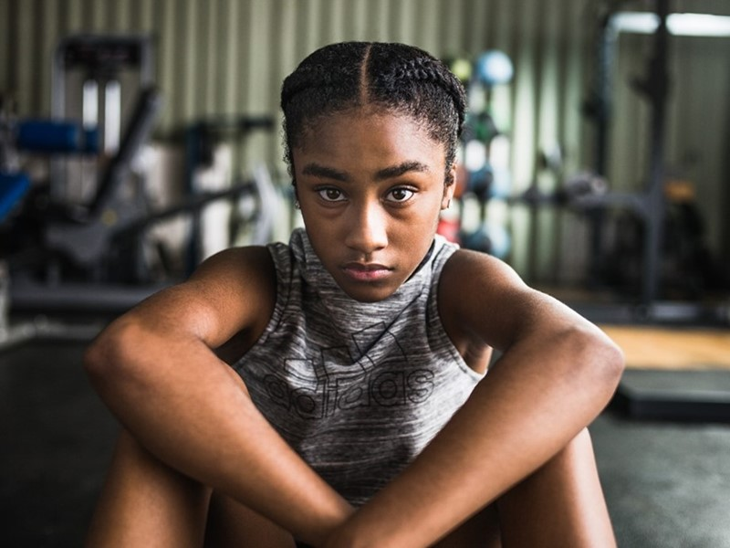 adidas-kicks-off-initiative-to-break-down-barriers-faced-by-women-and-girls-in-sport