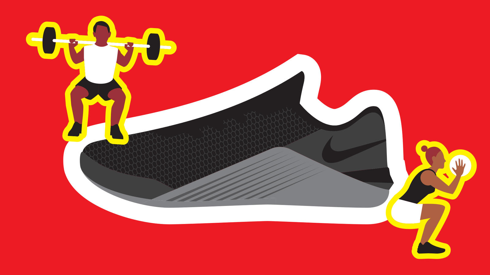 how-to-pick-the-right-nike-metcon-for-you