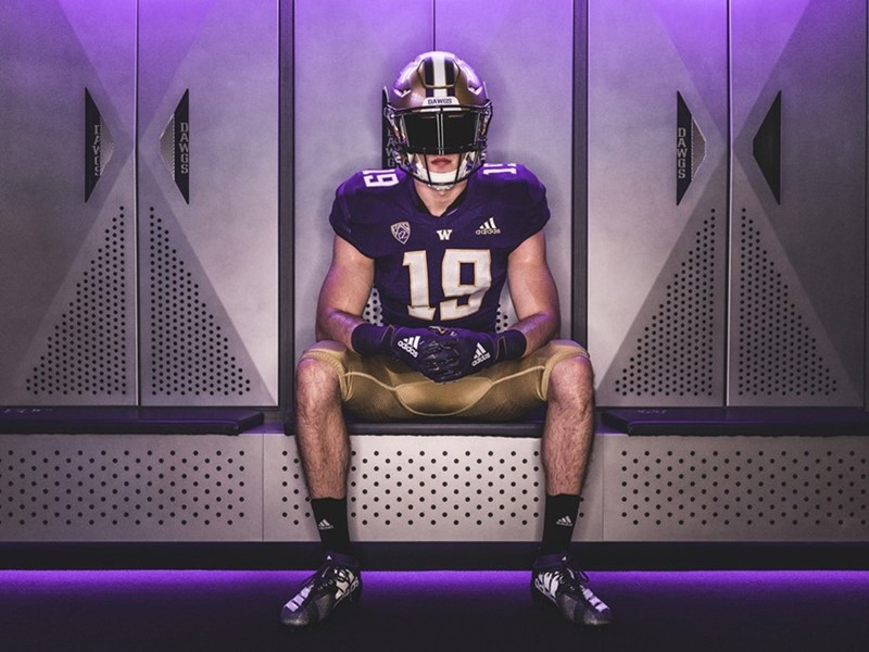 university-of-washington-and-adidas-introduce-new-huskies-football-uniforms