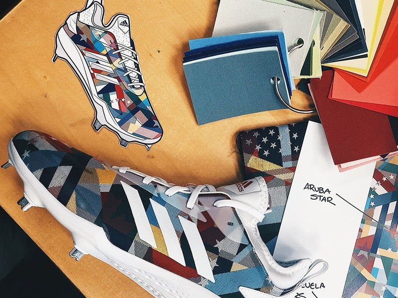 adidas-unveils-special-edition-nations-pack-for-the-2018-mlb-all-star-game