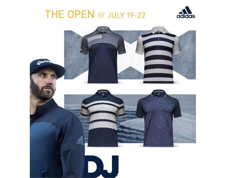 adidas-golf-unveils-apparel-for-2018-open-championship-at-carnoustie