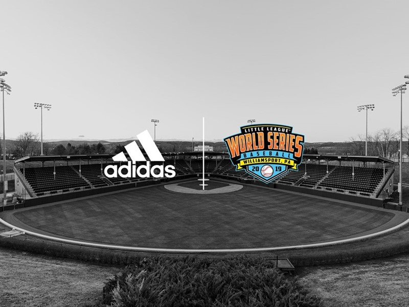 adidas-partners-with-little-league-baseball-and-softball