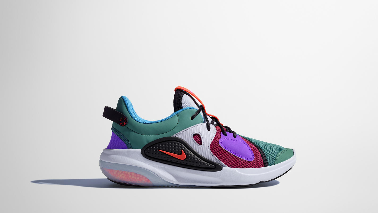 nike-joyride-nsw-official-images