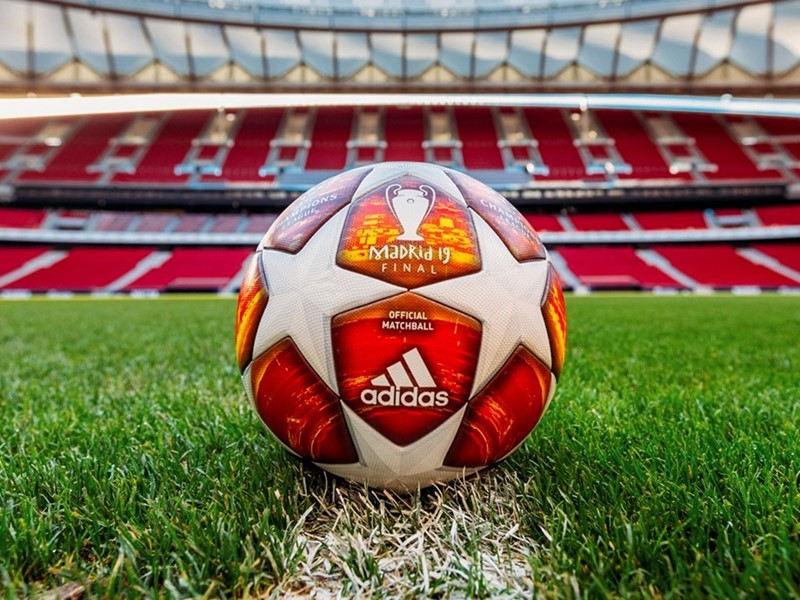 adidas-soccer-reveals-official-match-ball-of-the-uefa-champions-league-final