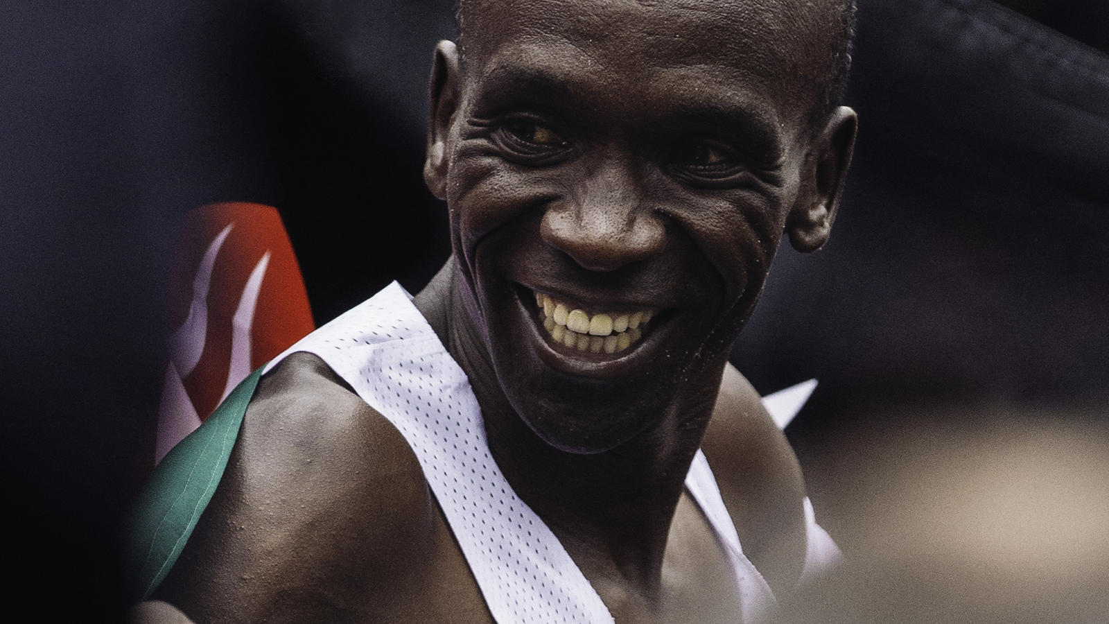 eliud-kipchoge-1:59-attempt-kit-nike-next%