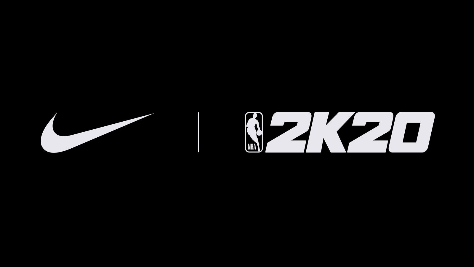 nba-2k20-x-nike-gamer-exclusives