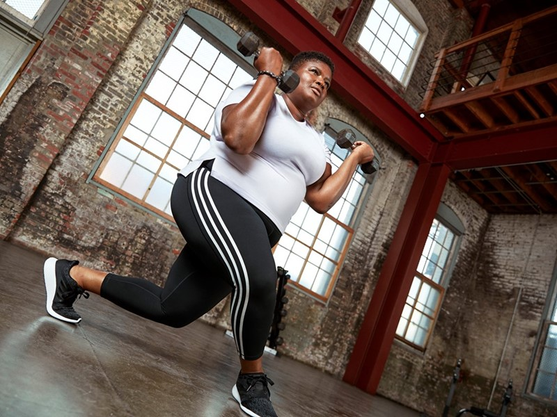 adidas-reimagines-sport-with-the-launch-of-its-all-new-women's-collection