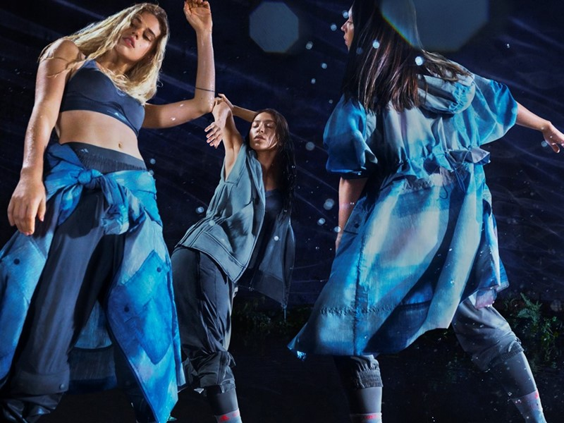 adidas-by-stella-mccartney-reimagines-iconic-training-looks-for-a-new-generation