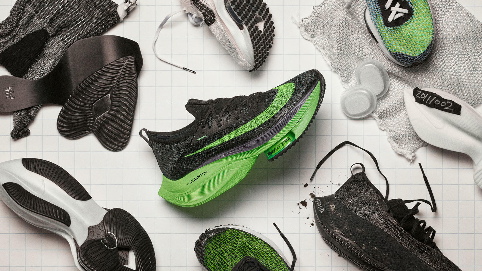 nike-air-zoom-alphafly-next%-release-date