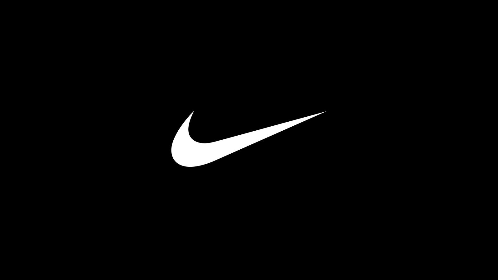 nike-for-once,-don't-do-it-film