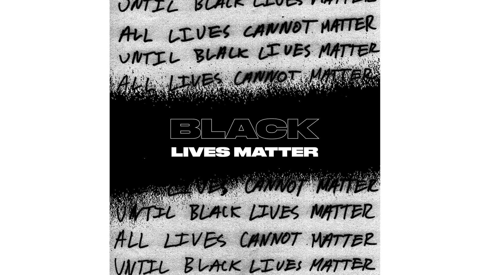 converse-statement-on-commitment-to-black-community