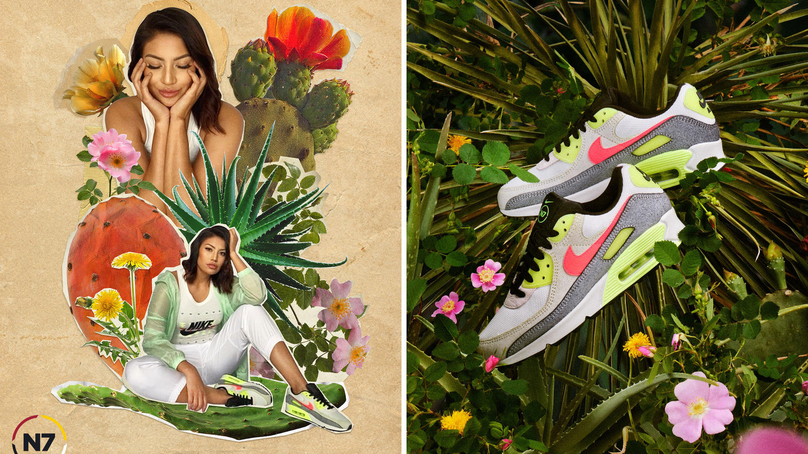 nike-n7-summer-2020-footwear-and-apparel-official-images-and-release-date