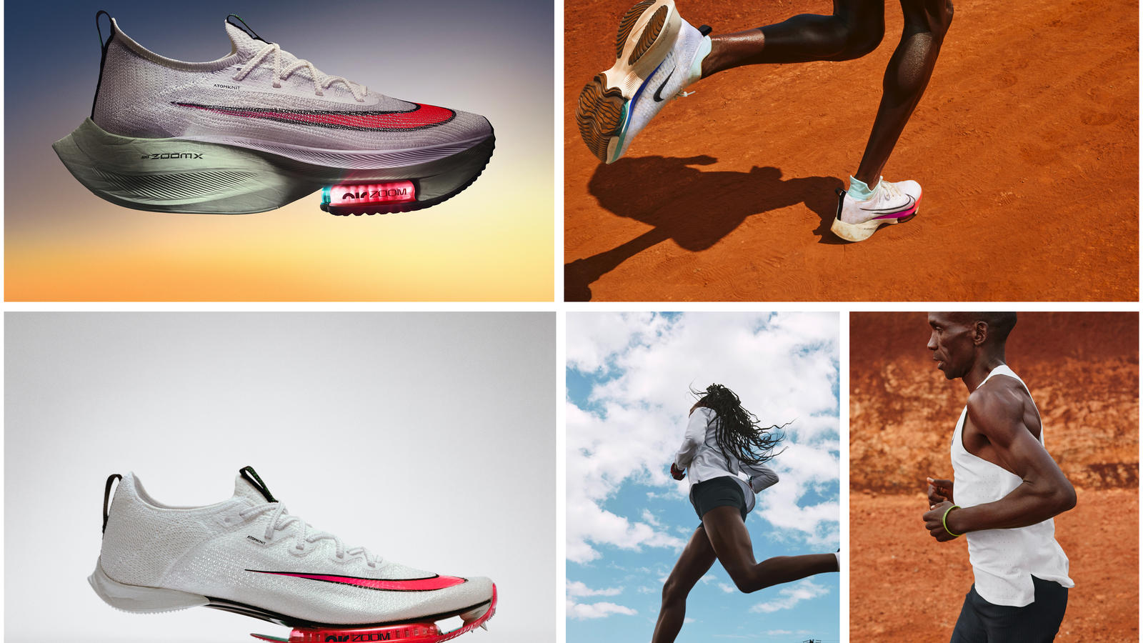 what-to-know-about-nike-next%