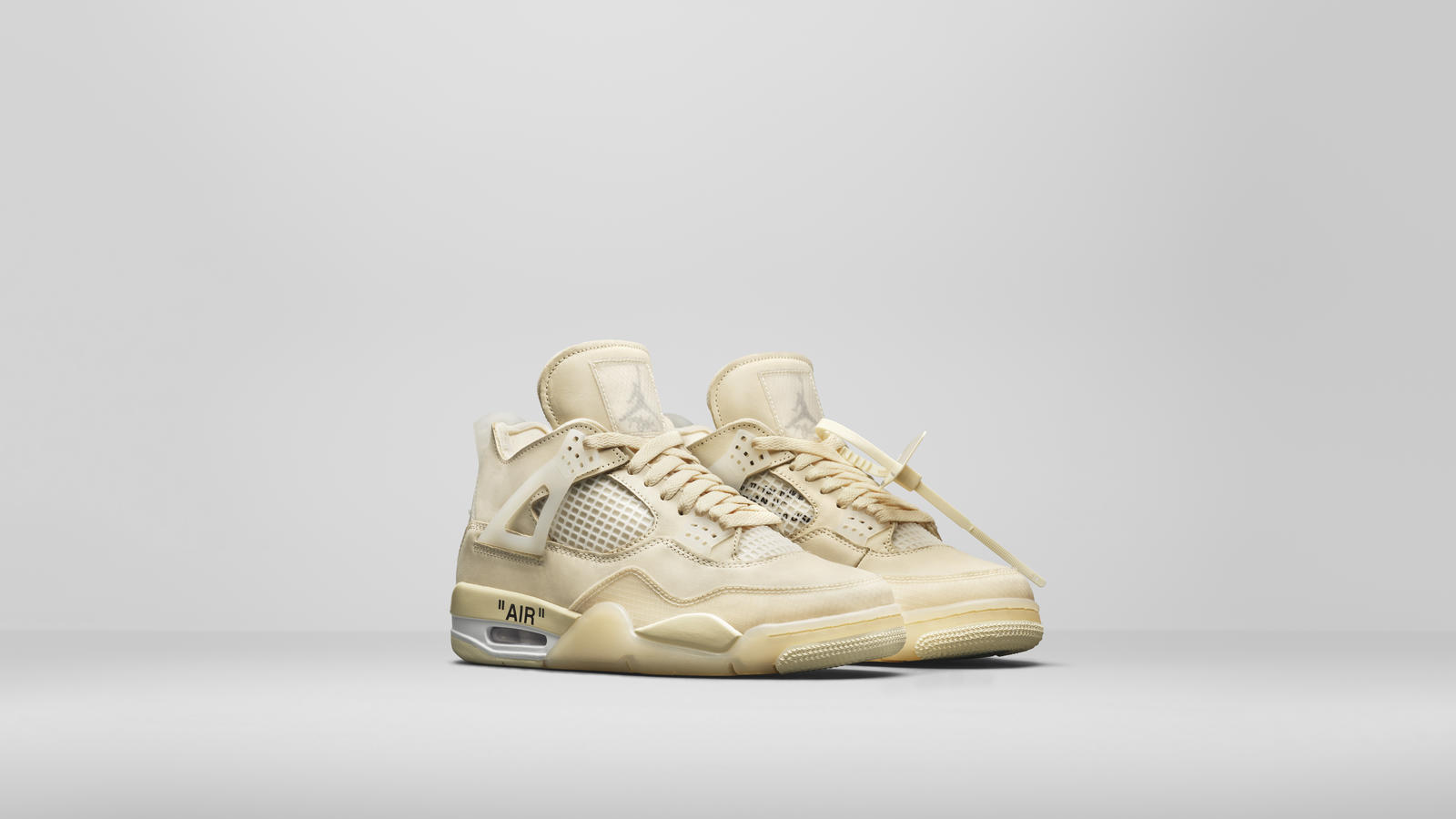 jordan-brand-virgil-abloh-women's-air-jordan-iv-x-off-white