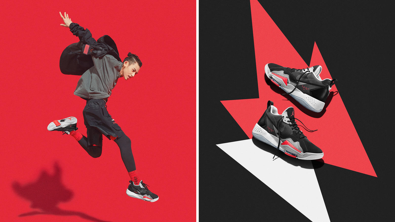 jordan-zoom-'92-official-images-and-release-date